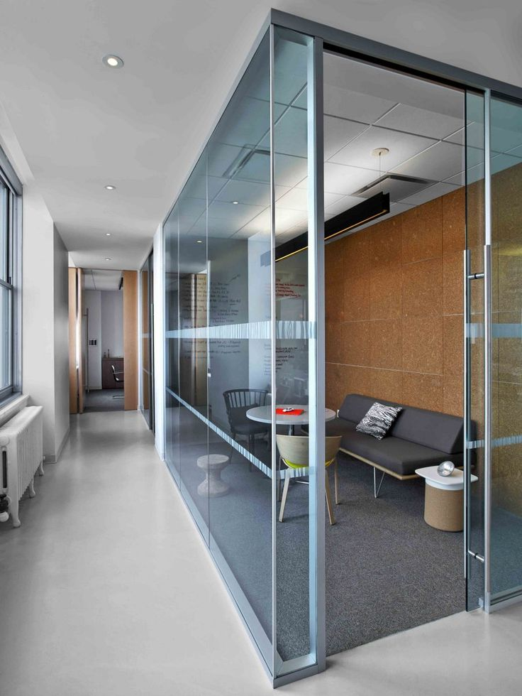 93 best Office Design Collaboration SpaceFurniture images on