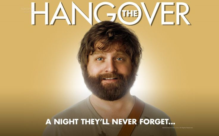 Alan(:: Full Movie, Cant Wait, Zach Galifianakis, Funny Shit, Funny Pictures, Funny Random, Fun Facts, Movie Trailers, Random Facts