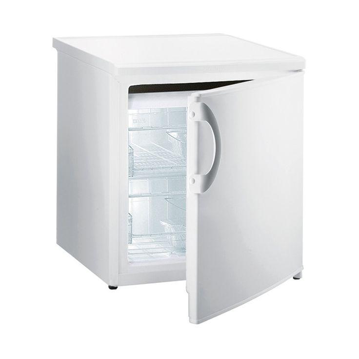 689 best Household appliances images on Pinterest | Kitchen utensils ...