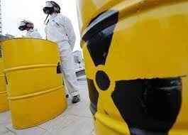 In Italia ci sono ancora pericolose scorie radioattive che potrebbero causare incidenti nucleari: ecco in quali città Anche se l'Italia ha detto di no alle centrali nucleari tramite Referendum ormai trent'anni fa, il rischio di un incidente nucleare è sempre dietro l'angolo. E non solo perché i paesi a noi confinant #scorieradioattive #centralinucleari