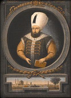 Mustafa I. - Saltanatı22 Kasım 1617- 26 Şubat 1618 (3 ay) 2. saltanatı10 Mayıs 1622- 10 Eylül 1623 (1 yıl) Padişahlık sırası15 Doğum tarihiManisa, 1591 Ölüm tarihiİstanbul, 20 Ocak 1639 (48 yaşında) ÖnceI. Ahmet II. Osman SonraII. Osman IV. Murat SoyuOsmanlı Hanedanı BabasıIII. Mehmed AnnesiFûldane Valide Sultan