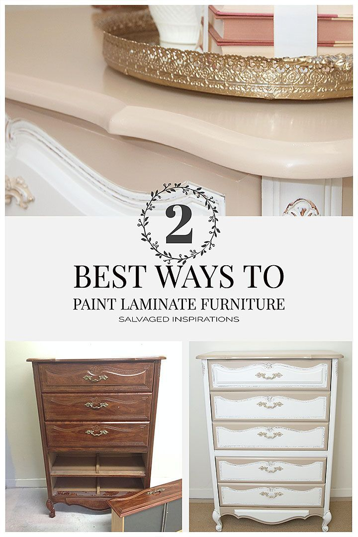 122 Best Homemade Chalk Painted Furniture Images On Pinterest Chalk Paint Furniture Furniture