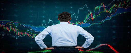 Video encuentro online. Técnicas de trading para vencer en el intradia - En Bolsa