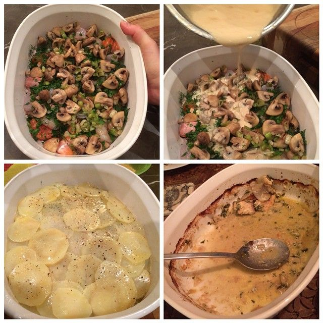 This is my Fish Pie from my #1 Amazon Best selling book, 'Rocket Fuel On A Budget' #fishpie #rocketfuelonabudget #nutritioncoaching #healthydinner #healthydinnerrecipes #freshanddelicious #healthychoices