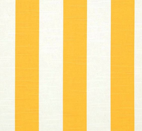 Hey, I found this really awesome Etsy listing at https://www.etsy.com/listing/151166552/fabric-by-the-yard-corn-yellow-slub