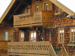 """Képtalálat a következőre: """"kész faházak olcsón"""""""