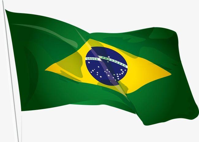 Vetor Da Bandeira Do Brasil Vector Brasil A Bandeira Nacional Imagem Png E Vetor Para Download Gratuito Bandeira Do Brasil Bandeira Nacional Brasil