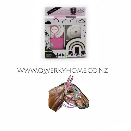 Qwerky Home At Qwerky Home, we get super excited about fun and beautiful homeware, gifts, furniture and stationery in vibrant shades and lush fabric and quirky designs. We have collected a great range of products from around the world- we hope you love them as much as we do! www.qwerkyhome.co.nz https://www.facebook.com/QwerkyHome info@qwerkyhome.co.nz