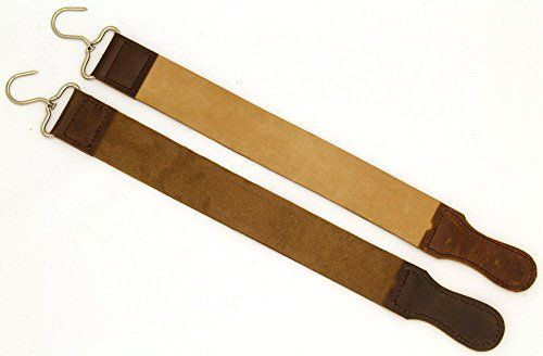 "Snake Eye Tactical Straight Razor Strop Leather Sharpening Strap 20"" Barber Strop ( 1PC )   http://huntinggearsuperstore.com/product/snake-eye-tactical-straight-razor-strop-leather-sharpening-strap-20-barber-strop-1pc/"