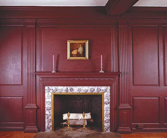 gallery of paneled fireplace. paneled fireplace houzz. 49