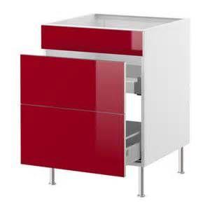 Valg av Ikea kjøkken. oppdatert