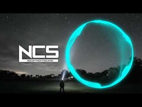 Phantom Sage - MIKO [NCS Release] - YouTube