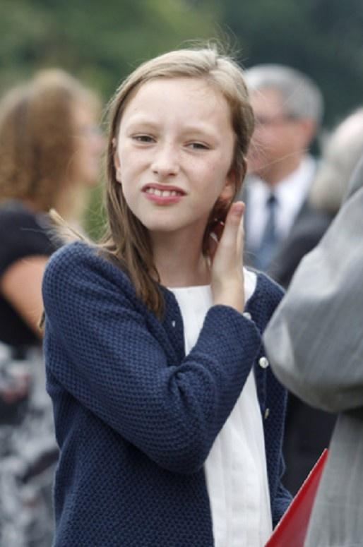 Princess Laetitia Maria of Belgium, Archduchess of Austria-Este httpssmediacacheak0pinimgcom736xfc9e09