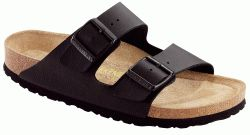 Birkenstock all over the world by Baumhouse GmbH