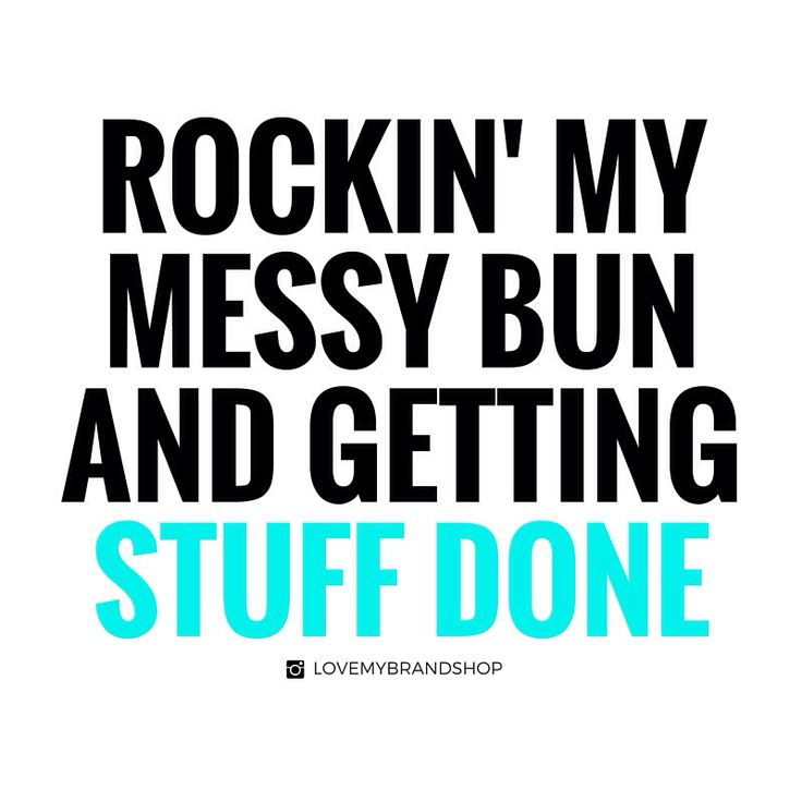 Getting stuff done on a Friday! Click to join our motivated and hard working tribe of girl bosses!