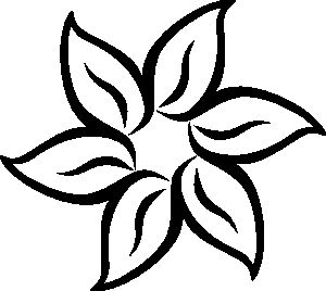 12154418831416733536lemmling_Decorative_flower.svg.med