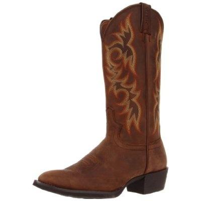 Amazon Com Justin Boots Men S Stampede 2551 Boot Bert Size 10 2e Boots Pinterest