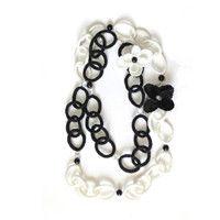 Parigina handmade necklace – leFilomille