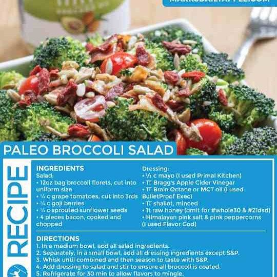 #chickenbreastalldayeveryday #broccoli #hotsauce #striveharder #nutrition #mydietisbetterthanyours #celiacdisease #cavemandiet #weightlossjourney #shedthepounds #glutenintoleranceisreal #fitgirlsfam #faddiets #goalhungry #loseweight #glutenfreecooking #glutenfreelife #health #wilddiet #lowtonosugar #lowcarblife #healthydiet #eatinghealthie #enjoyyoureve #itswhatsfordinner #soyfree #cornfree #paleorocks #cookedduck #holistic by instapaleogram