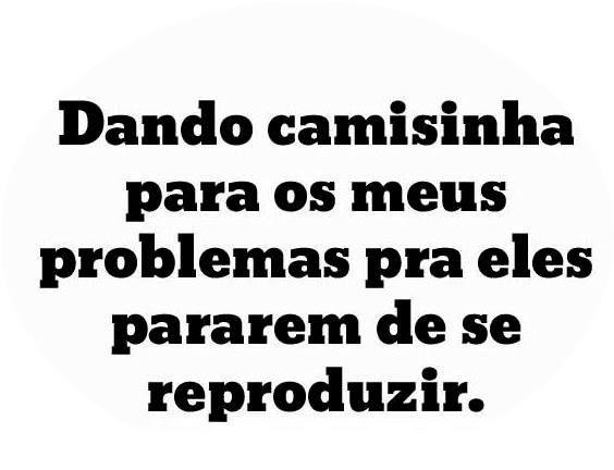 Post #FALASÉRIO! : DICA DO DIA !