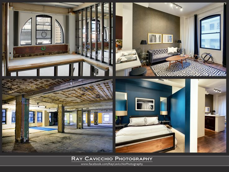 Photos of Condo Interior Design. Find ideas and inspiration for Condo Interior Design to add to your own home.