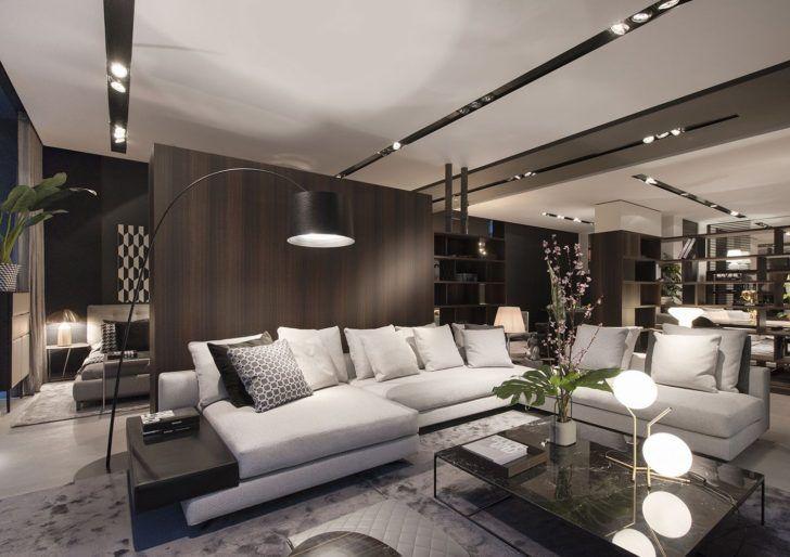Interior Design Meuble De Salon Home Innovation Minotti Lyon By Maison Home Design Canape In Deco Sejour Meuble Salon In Meuble Salon Deco Sejour Design Sejour