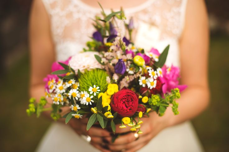 Weddings | J&M Photography