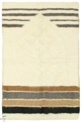 Turkish Siirt Blanket