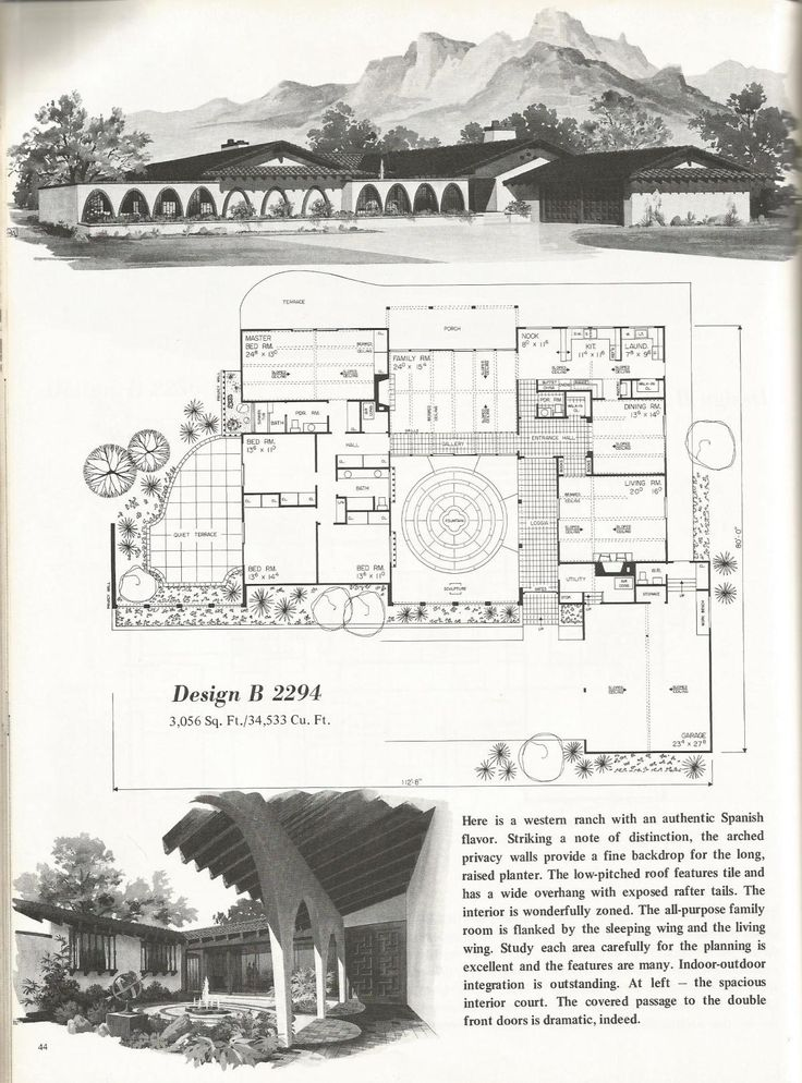 4317 Best For Home Images On Pinterest Architecture