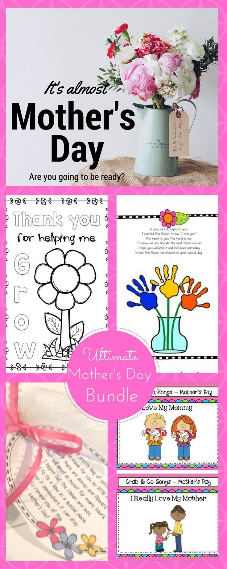 Mother S Day Nail Art Pancreatic Cancer Awareness: Best 25+ Mother Day Songs Ideas On Pinterest