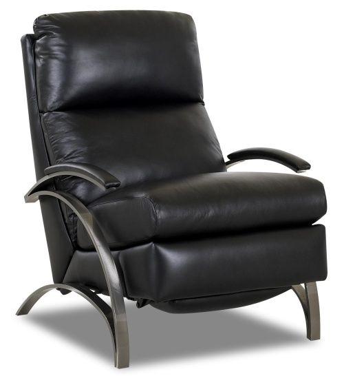 17 best images about comfort design on pinterest shops for Comfort living furniture
