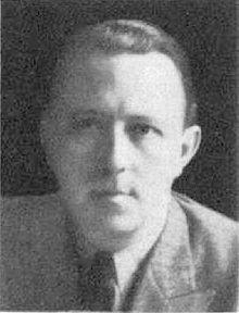 Wolf-Heinrich von Helldorff – Wikipedia
