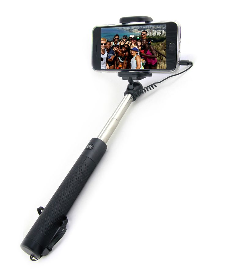Keep Calm and Be GLOBE ;) Check out this new Globe selfie stick with the click-by-click innovative technology, A good gift idea for the Springtime! http://www.amazon.co.uk/Selfie-Premium-Quality-Built-In-Shutter/dp/B017NN1A2S
