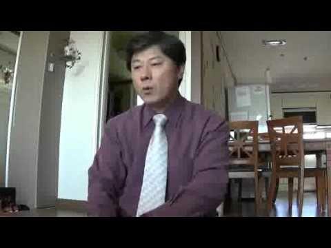 감추인 생명 - YouTube