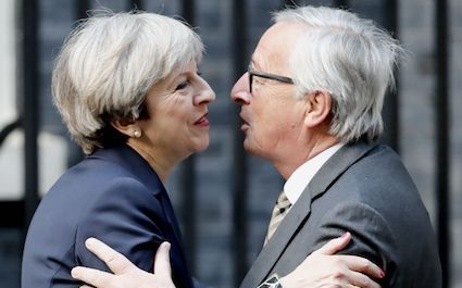 May offered me drugs, claims Juncker http://www.thedailymash.co.uk/politics/politics-headlines/may-offered-me-drugs-claims-juncker-20170502126901?utm_content=buffer6b287&utm_medium=social&utm_source=pinterest.com&utm_campaign=buffer