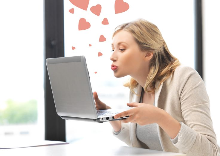 kisses dating online