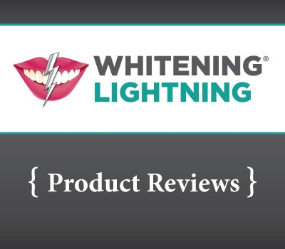 14 best wl product reviews images on pinterest whitening lightning whiteninglightning use coupon code pinterest for major savings fandeluxe Choice Image