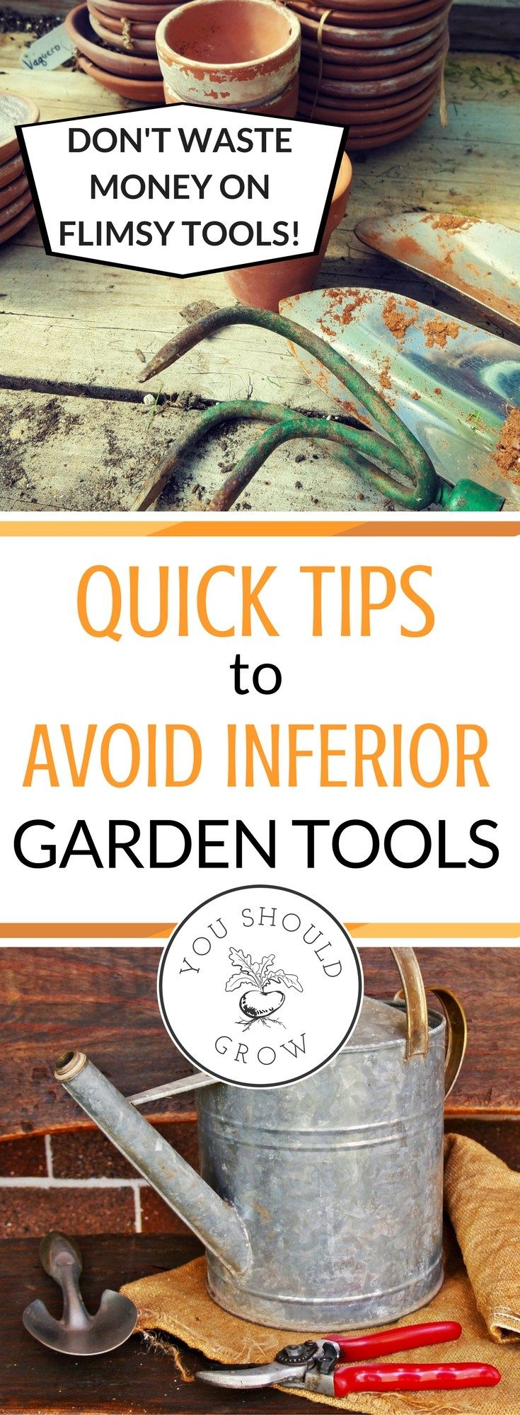 15 Best Cheap Tools Images On Pinterest Bricolage Electrical Outlet 4 Prong For Wiring A Stove Http Www Hammerzone Com Having Quality Garden Makes All The Difference Make Your Work Harder