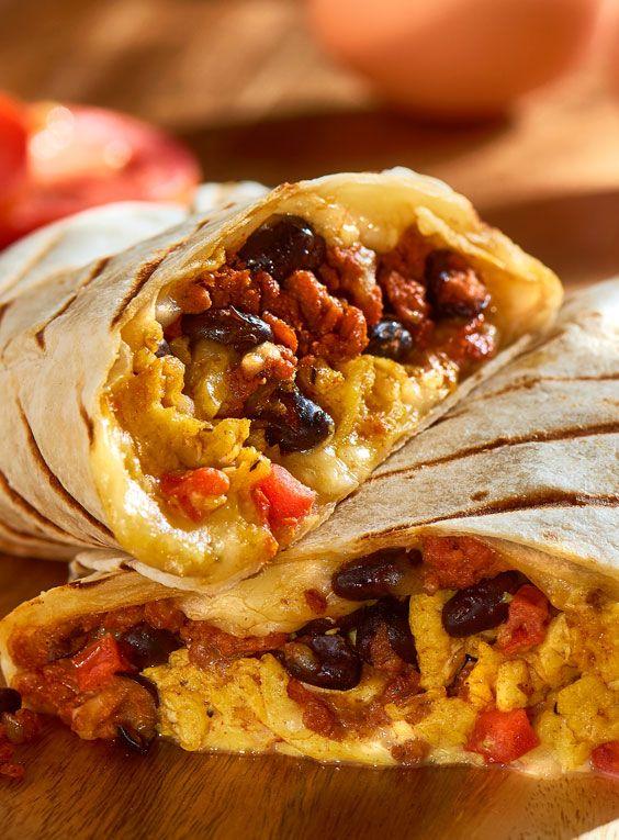 M s de 25 ideas incre bles sobre recetas de bajo for Cocinar huevos 7 days to die