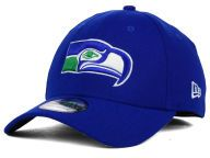 Find the Seattle Seahawks New Era Light Royal New Era NFL Chase 39THIRTY Cap & other NFL Gear at Lids.com. From fashion to fan styles, Lids.com has you covered with exclusive gear from your favorite teams.