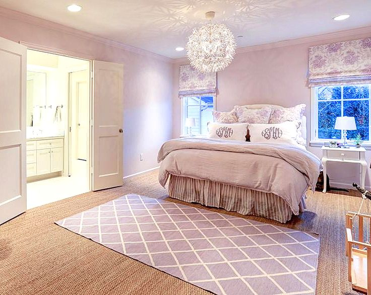 1315 Best Pretty Bedrooms Images On Pinterest Master And Bedroom Decor