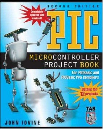 pic microcontroller book by mazidi pdf free