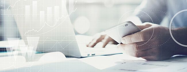 Master Data Management and Data Governance::  ...  Keep on reading:  Master Data Management and Data Governance