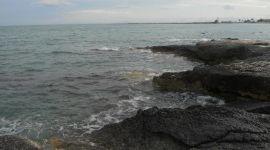 vicina al mare
