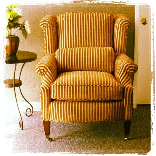 Custom Club Chairs 33 best custom club chairs madedecorama images on pinterest