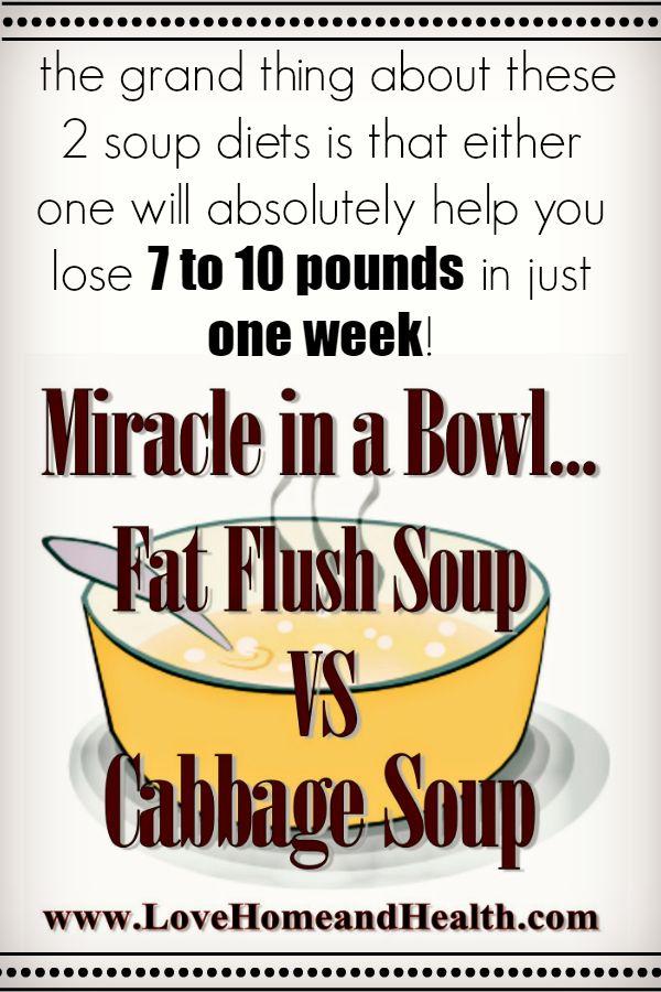 7 day detox miracle pdf