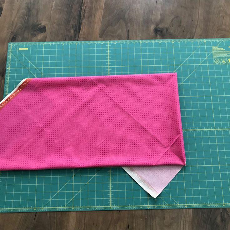 How To: Make Bias Binding