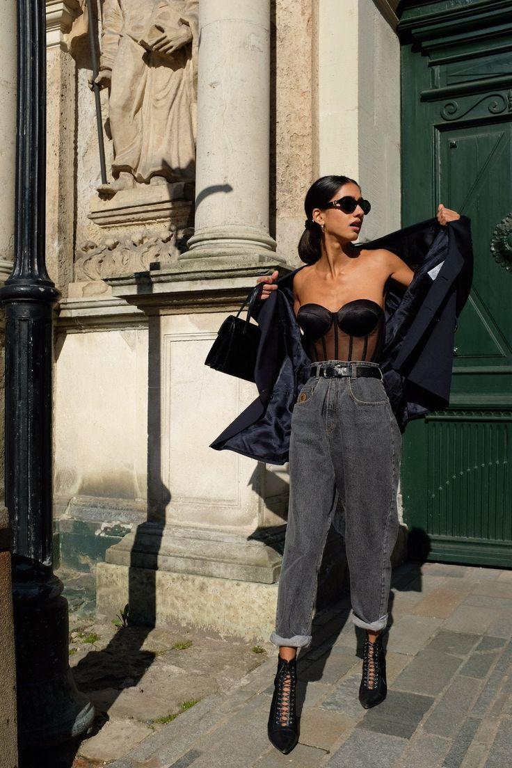 20 Summer city streetwear ideas in 20   fashion outfits, fashion ...
