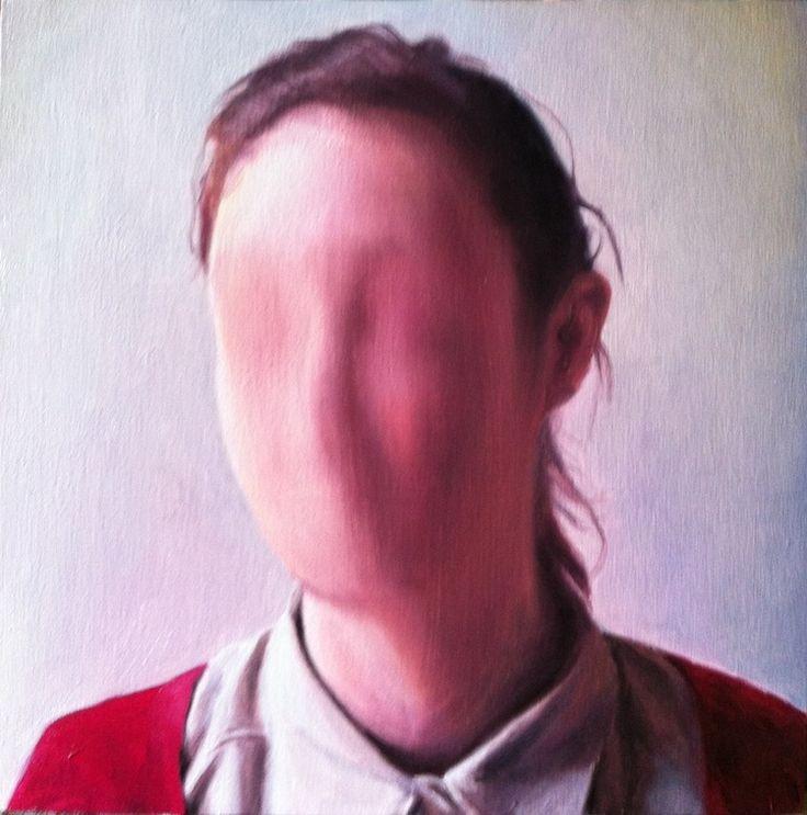 James Bonnici Lindberg Galleries deficit