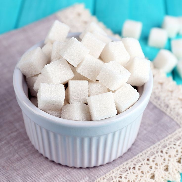how to cut added sugar from your diet